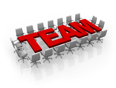 quality management teams