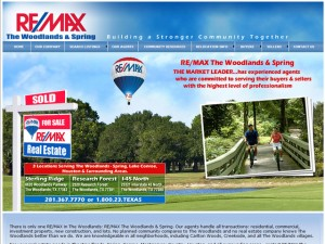 the remax company Search for your first or next home homescom offers millions of houses, condos, apartments homes for sale and rent with everything you.